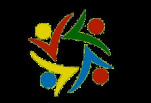 Jugendpflege 4.0 Logo